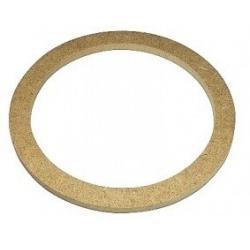 CHP MDF ring 16,5cm (8mm hoog)