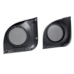 ACV Speakerringen set Fiat Punto