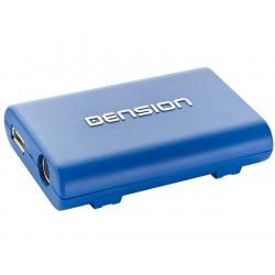 Dension GBL3FP1