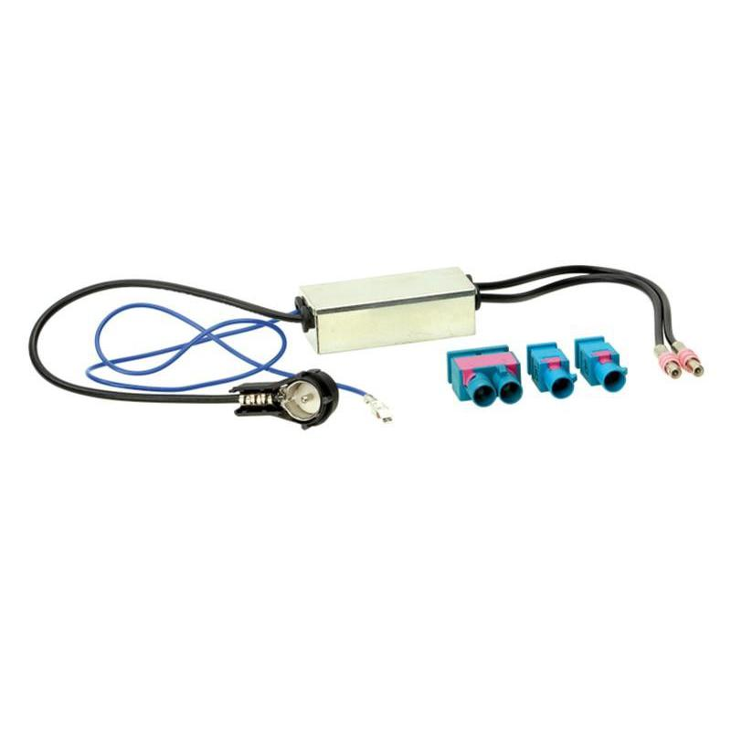 ACV AM/FM Antenne adapter Universeel (005)