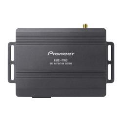 Pioneer AVIC-F160 (Camper, Vrachtwagen)