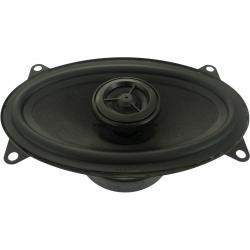 Audio System MCX 406