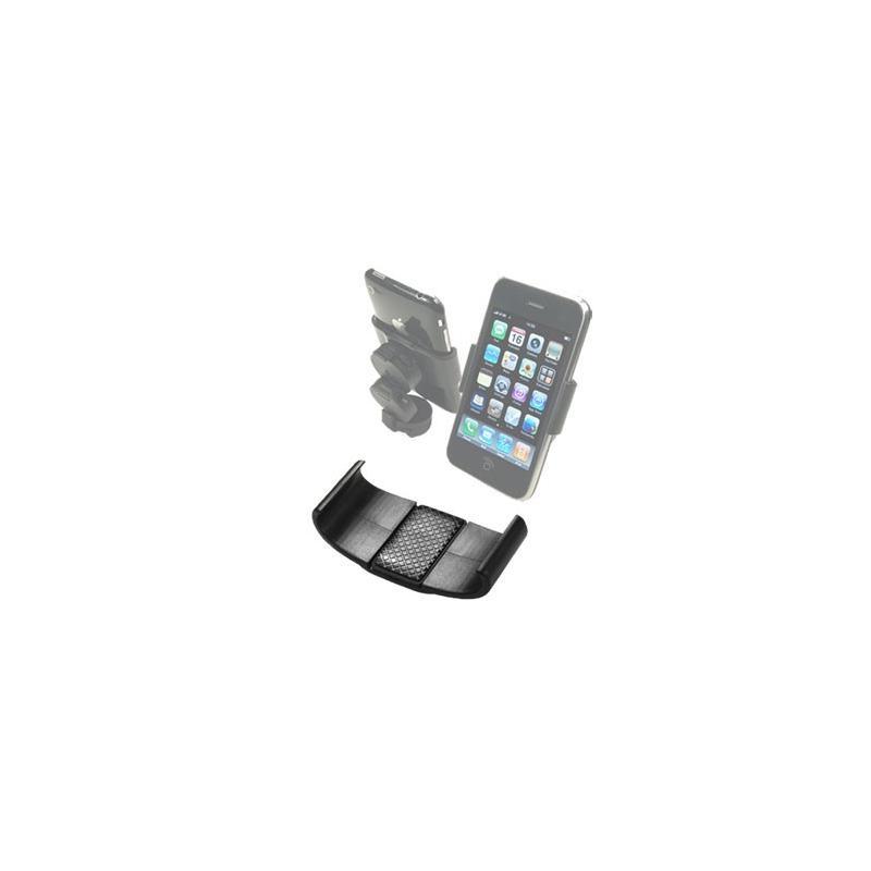 Micro verloopadapter Iphone/Samsung/Blackberry