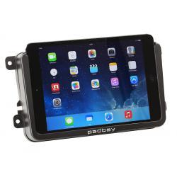 ACV 2DIN Padbay iPad Mini (VW / Seat / Skoda)