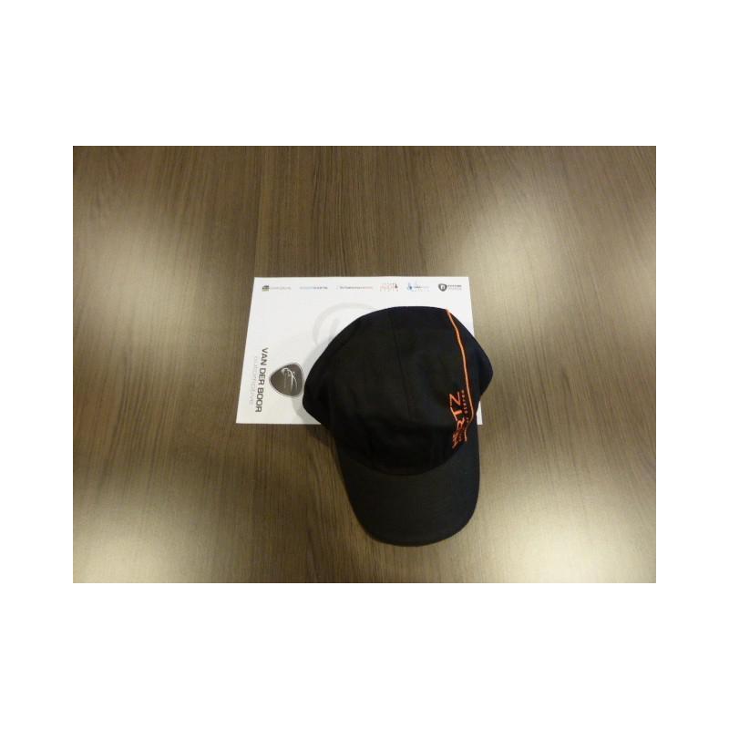 Hertz CAP (002)