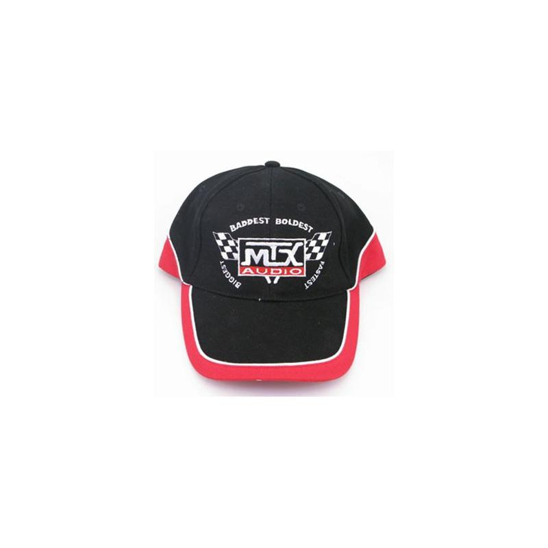 MTX CAP