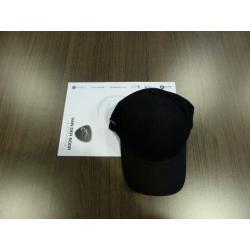 JBL CAP (001)