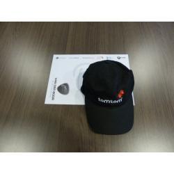 TomTom CAP