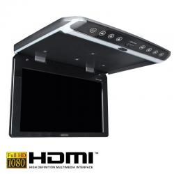 Ampire OHV156-HD (HDMi Full HD)