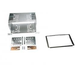 ACV 2DIN inbouwpakket Hyundai Santa Fe