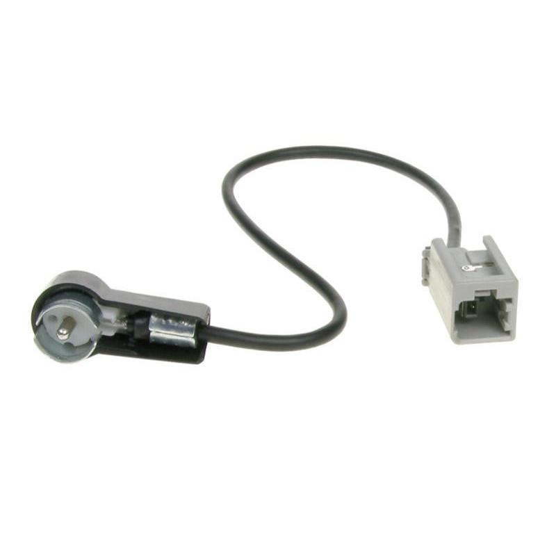 ACV AM/FM Antenne adapter Hyundai/Kia (004)