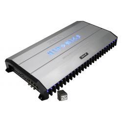 Hifonics Zeus ZRX-9404