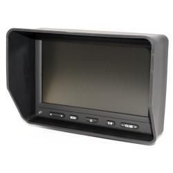 Carvision AE-700Q