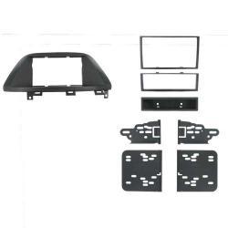 ACV 1DIN/2DIN inbouwframe Honda/Hummer