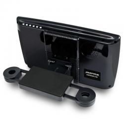 Ampire AMX090-HD (SET)