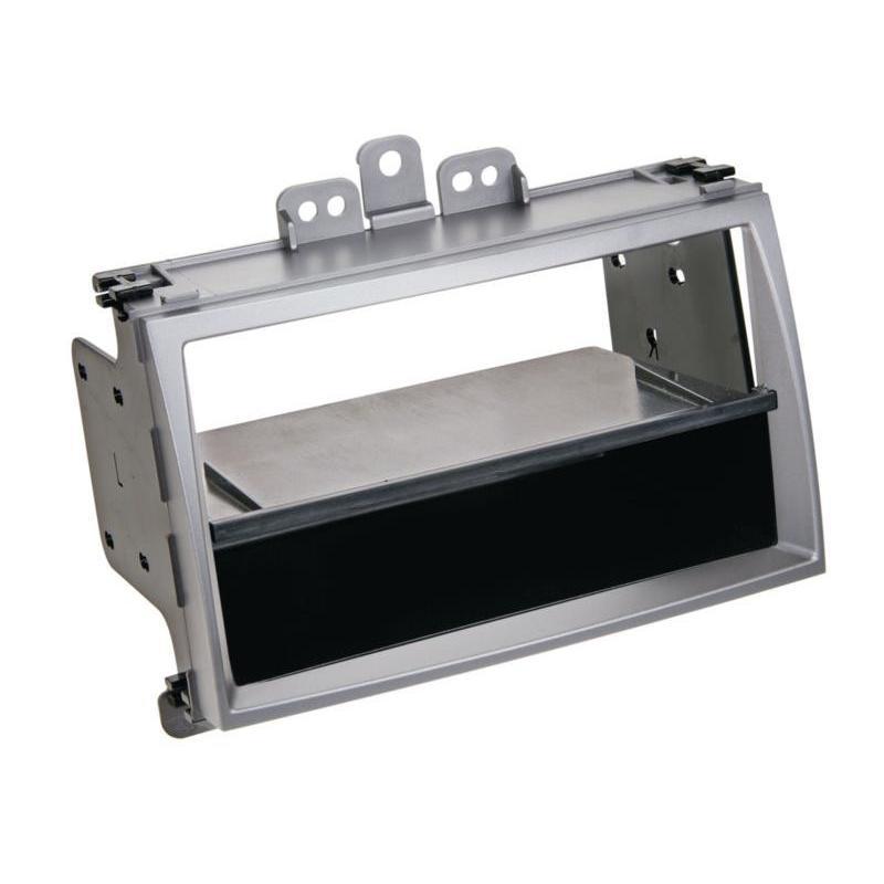 ACV 1DIN/2DIN inbouwframe Hyundai i20 (001)