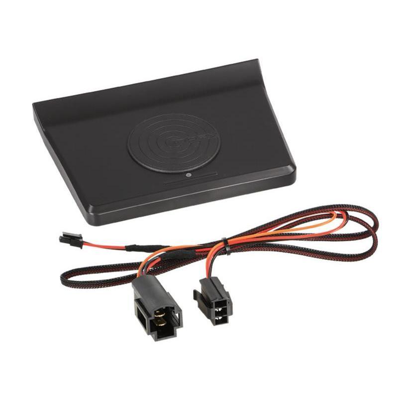 ACV Inbay Voertuigspecifieke Inductieve Lader (001)