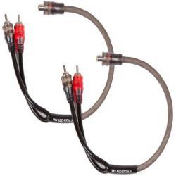 Audio System Z-EVO-Y