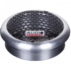 Audio System Alu Ring HS25 Pro