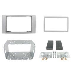 ACV 2DIN inbouwpakket Iveco Daily (001)