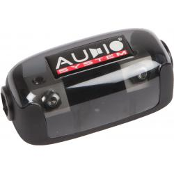 Audio System Z-FH ANL Zekeringhouder