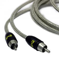 Ampire Video Kabel (250 CM kabel)