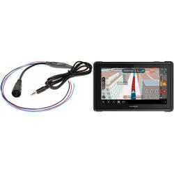 Carvision TomTom Tablet/Bridge camera adapter