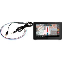 Carvision TomTom Tablet/Bridge Camera Adapter (002)