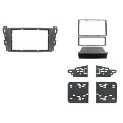 ACV 1DIN/2DIN inbouwframe Cadillac DTS/SRX