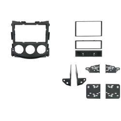 ACV 1DIN/2DIN inbouwframe Nissan 370 Z