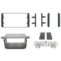 ACV 2DIN inbouwpakket Daihatsu/Subaru
