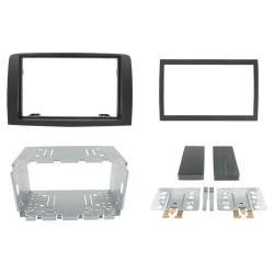 ACV 2DIN inbouwpakket Fiat Idea (002)