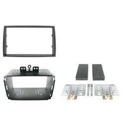 ACV 2DIN inbouwpakket Hyundai i20
