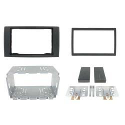 ACV 2DIN inbouwpakket Iveco Daily (002)