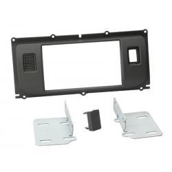 ACV 2DIN inbouwpakket Land Rover Evoque (002)