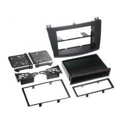 ACV 1DIN/2DIN inbouwpakket Mazda 3