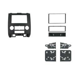 ACV 1DIN/2DIN inbouwframe Ford/Mazda/Mercury (002)