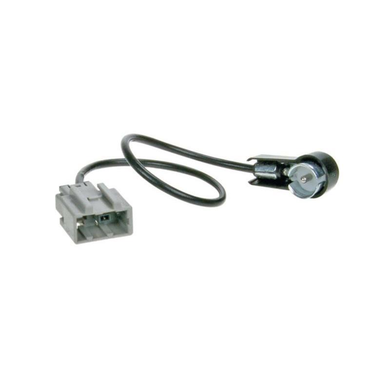 ACV AM/FM Antenne adapter Hyundai/Kia (002)