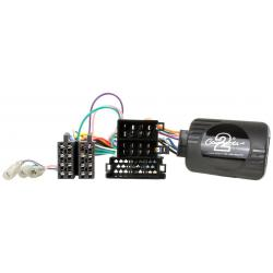 ACV Canbus Stuurwielinterface Fiat (009)