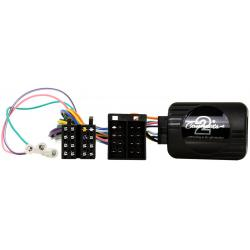 ACV Canbus Stuurwielinterface Fiat (012)