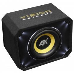 ESX Xenium VE200