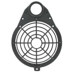 ACV Speakerringen set Lancia Kappa (002)