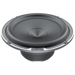 JL Audio CS212-WX