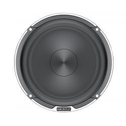 JL Audio CP112-W0v3