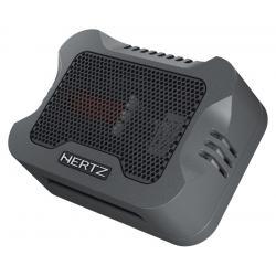 Hertz MPCX 2 TM.3 PRO
