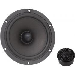 Audio System Avalanche 165-2