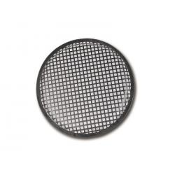 """CHP 12"""" Inch Subwoofer grille"""