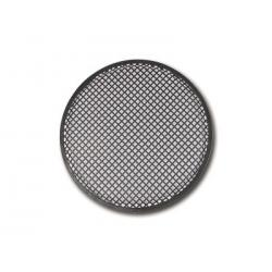 """CHP 15"""" Inch Subwoofer grille"""