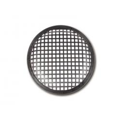 """CHP 8"""" Inch Subwoofer grille"""