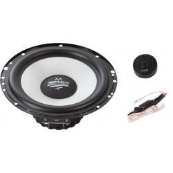 Audio System M 165 Golf 6+7 EVO